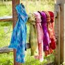 yamala-felted-scarves