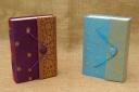 Sari journals
