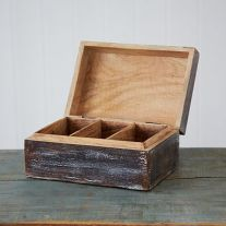 normal_antique-effect-mango-wood-box (2)