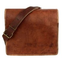 normal_brown-leather-courier-messenger-bag (1) - Copy