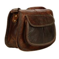 normal_curved-brown-leather-saddle-handbag (2) - Copy