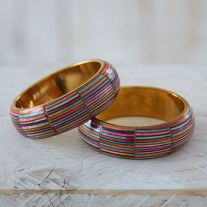 normal_dhari-fair-trade-handmade-stripy-bangle