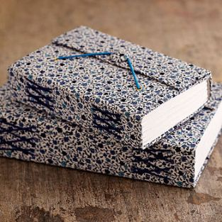 normal_fair-trade-daisy-blue-journals