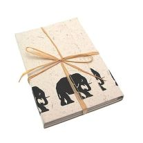 normal_fair-trade-elephant-dung-stationery-set