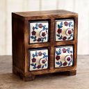 normal_indian-ceramic-handpainted-four-drawer-set
