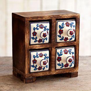 normal_indian-ceramic-handpainted-four-drawer-set