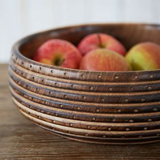 normal_natural-carved-wooden-bowl (1)