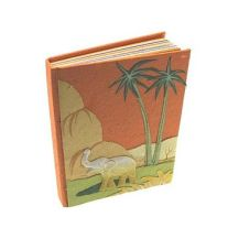 normal_Orange_elephant_dung_medium_notebook_journal_2_