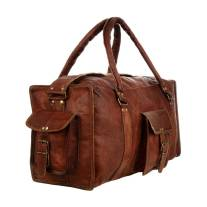 original_large-brown-leather-holdall (1)