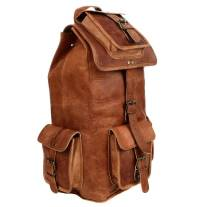 original_large-brown-leather-rucksack (1)
