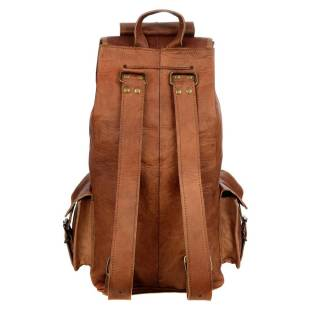 original_large-brown-leather-rucksack (2)
