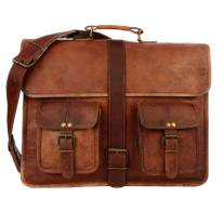 original_large-brown-vintage-style-leather-satchel