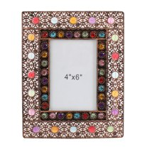 Gorgeous photo frames.