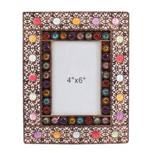 Gorgeous photo frames.